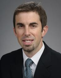 Sean C. Murphy, MD/PhD's picture